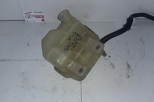 Rav4 coolant expansion bottle 2.0 d4d 03-06