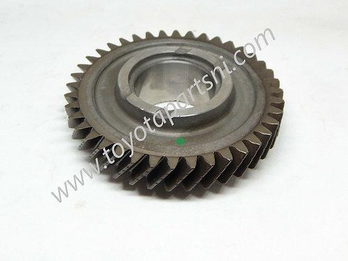 Rav4 fifth gear replacement 33336-42020