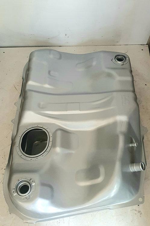 Mk1 Avensis 2.0td Fuel tank