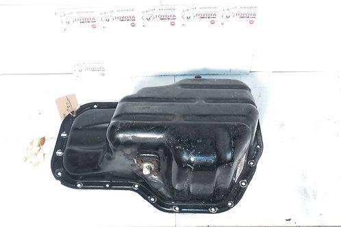 E10 Corolla sump 2.0d 92-97