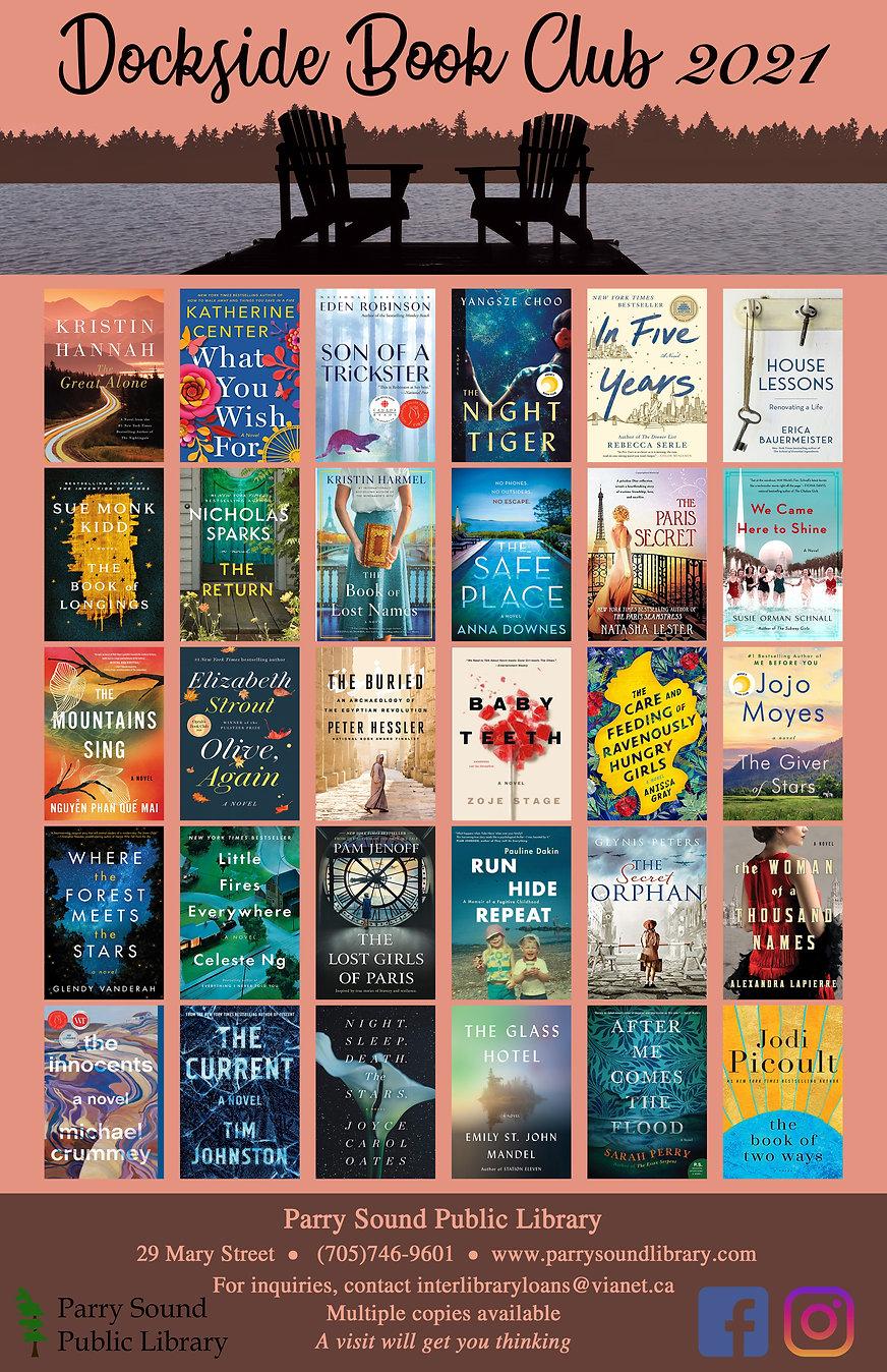 Dockside Book Club 2021 Poster.jpg