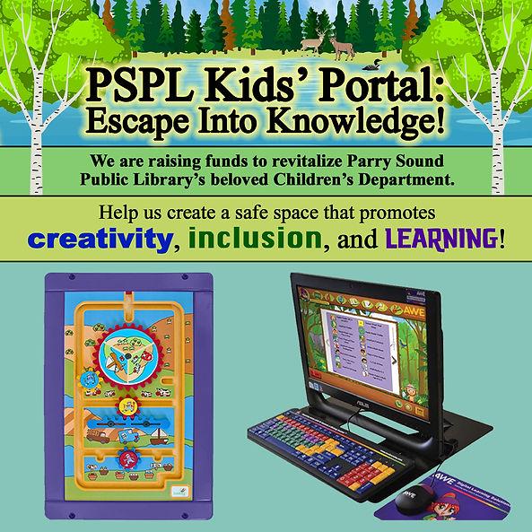 PSPL Kids' Portal.jpg