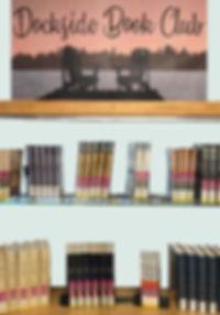 Dockside Book Club.jpg