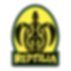 Reptilia_Logo2X_2017-8.png