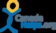 canadahelps-logo-thumbnail.png