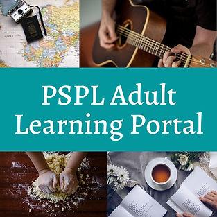 PSPL Adult Portal.jpg