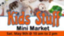 Kids' Stuff Mini Market.jpg