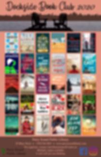 Dockside Book Club 2020 Poster.jpg