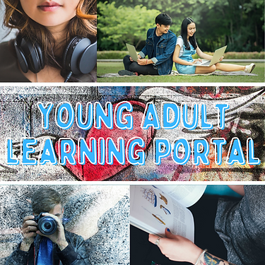 Copy of PSPL Adult Portal.png
