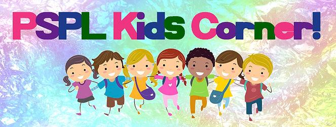 Kids Corner PSPL copy.jpg