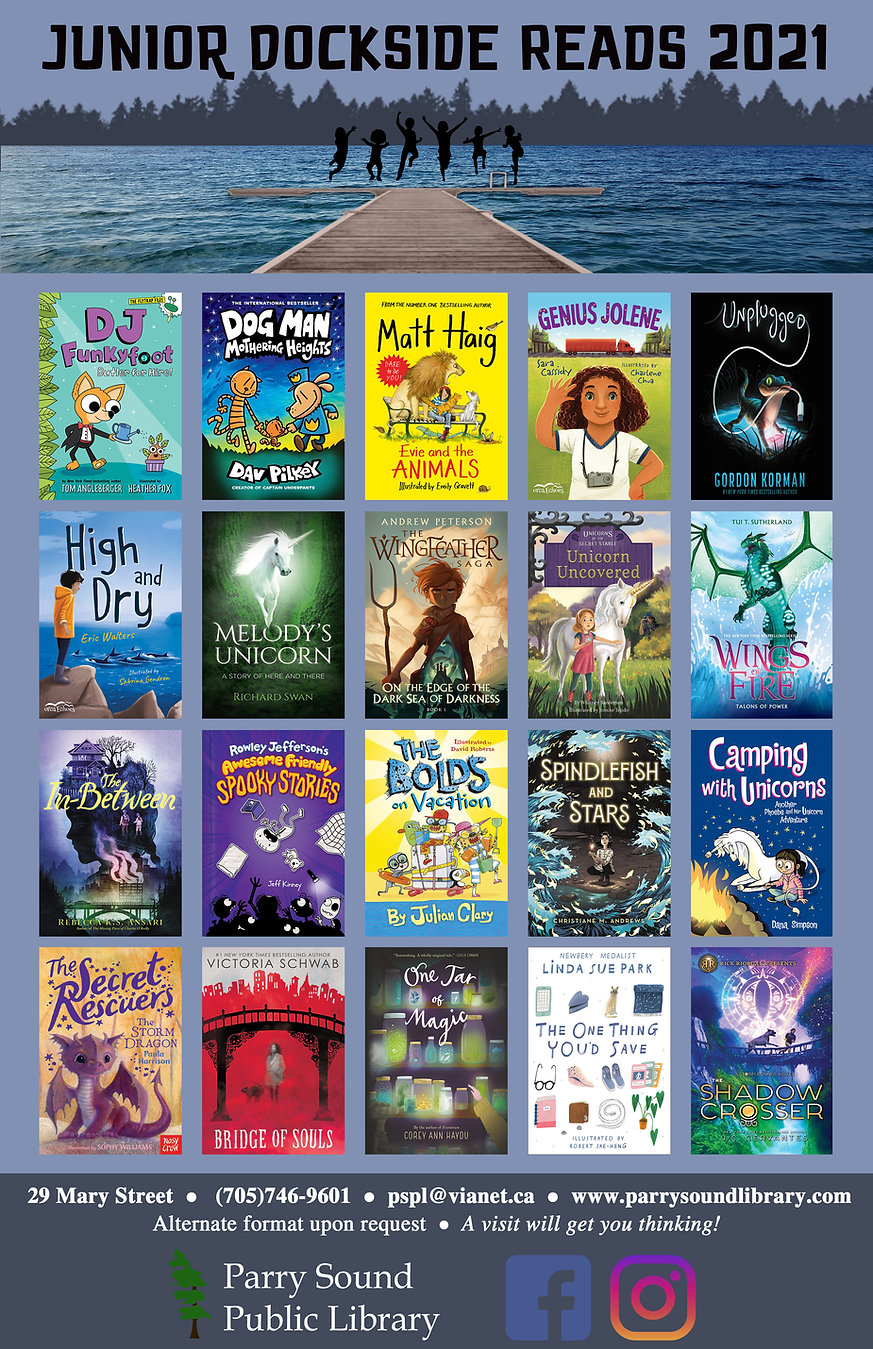 Dockside Book Club for Kids Poster.jpg
