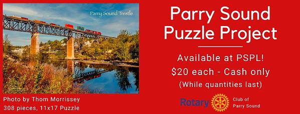 Parry Sound Puzzle Project.png