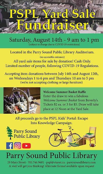 PSPL Yard Sale Fundraiser.jpg