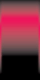 Silverback Sport, Rugby Kit, 7's Rugby, Netball, Hockey, Bespoke, Teamwear, Kitbuilder,