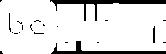 Billshave logo.png