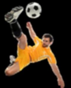 Silverback Sport rugby teamwear, UK rugby sport teamwear Football