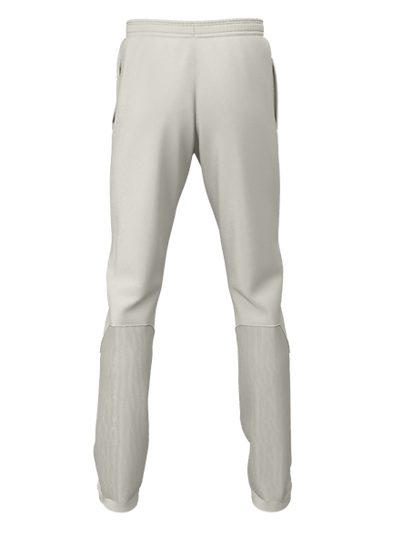 Cricket Trousers back.png