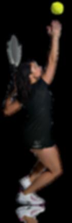 Silverback Sport rugby teamwear, UK rugby sport teamwear Racket Sports