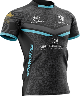 #Global NZ Rugby Shirt side.png