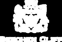 Beechen Clif logo.png