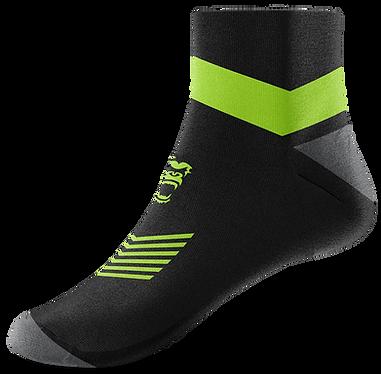 #Sport sock.png