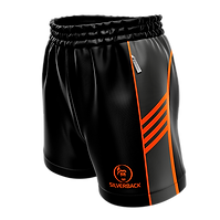 Titan Leisure Short