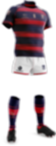 #Sparta rugby kit.png