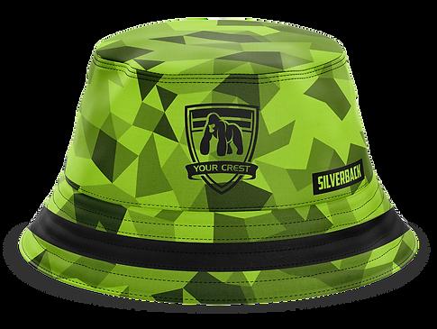 #Bucket Hat.png