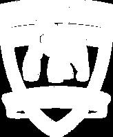 Silverback club crest.png