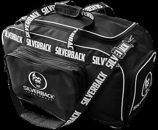 New Kitbag.png