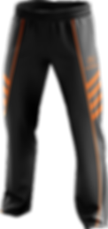 #Titan Track Pants side.png