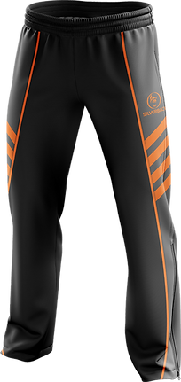 #Titan Track Pants side.png
