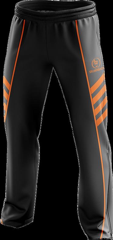 Silverback Titan Track Pant