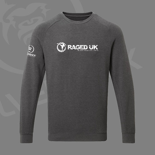RagedUK Men's Sweater