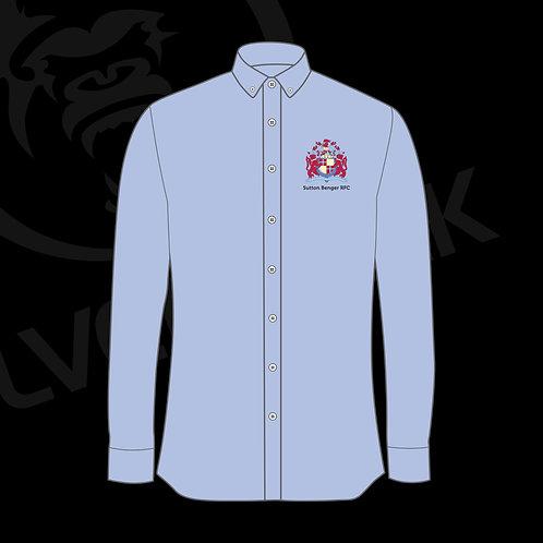 Sutton Benger RFC After Match Shirt