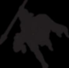 silverback-spartan-2_edited.png