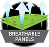 Breathable-icon-2.png