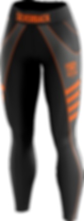 #Titan Legging side.png