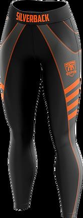 #Titan Legging side.png