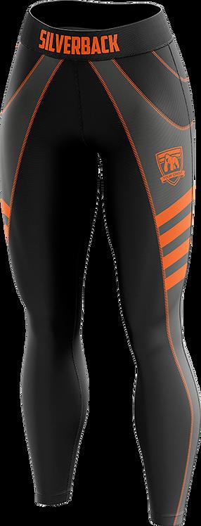Silverback Titan Legging