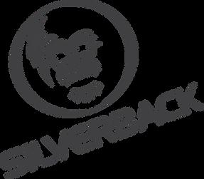 kids silverback logo.png