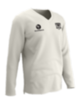 Cricket Slip Long Sleeve.png