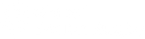 Global beach rugby logo.png