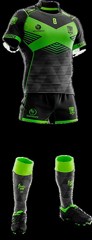 #Predator rugby kit.png