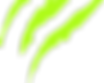 silverback-predator-rip.png