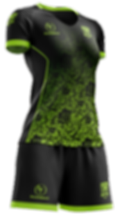 #Touch kit womens.png