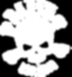 Darth logo.png