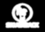 Silverback-logo-W-O.png