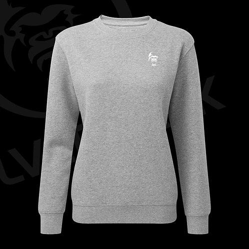 Studio Women's Sweater