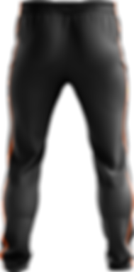 Silverback Titan Slim Jogger